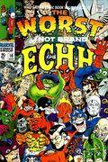 Not Brand Echh (1967) 10