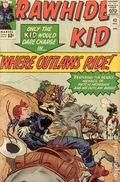 Rawhide Kid (1955) 43