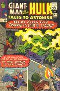 Tales to Astonish (1959-1968 1st Series) 69