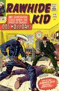 Rawhide Kid (1955) 46