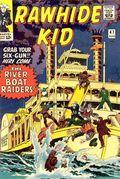 Rawhide Kid (1955) 47