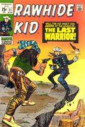 Rawhide Kid (1955) 71