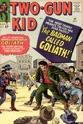 Two-Gun Kid (1948) 69