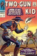 Two-Gun Kid (1948) 84