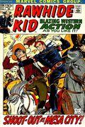Rawhide Kid (1955) 104