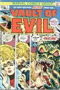 Vault of Evil (1973) 7