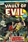 Vault of Evil (1973) 8