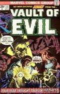 Vault of Evil (1973) 22