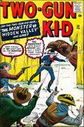 Two-Gun Kid (1948) 58
