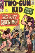 Two-Gun Kid (1948) 72