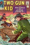 Two-Gun Kid (1948) 78