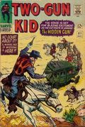 Two-Gun Kid (1948) 81
