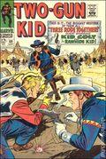 Two-Gun Kid (1948) 89