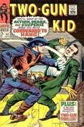 Two-Gun Kid (1948) 90