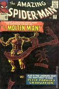 Amazing Spider-Man (1963 1st Series) 28
