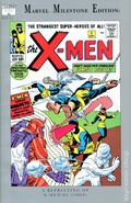 Marvel Milestone Edition X-Men (1991) 1A