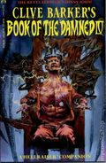 Book of the Damned (1991) 4