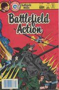 Battlefield Action (1957) 79