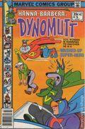 Dynomutt (1977) 5