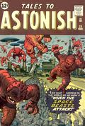 Tales to Astonish (1959-1968 1st Series) 29