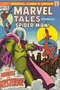 Marvel Tales (1964 Marvel) 49