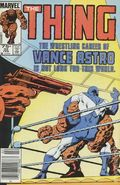 Thing (1983-1986 1st Series) 32