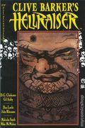 Hellraiser (1989) 16