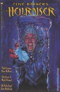 Hellraiser (1989) 20