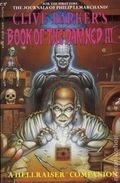 Book of the Damned (1991) 3