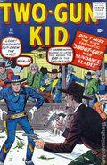 Two-Gun Kid (1948) 57