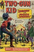 Two-Gun Kid (1948) 71