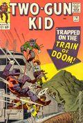 Two-Gun Kid (1948) 76