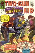 Two-Gun Kid (1948) 79