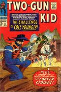 Two-Gun Kid (1948) 86