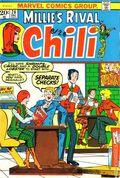 Chili (1969) 26