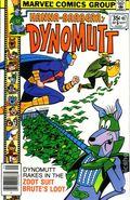 Dynomutt (1977) 6