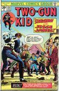 Two-Gun Kid (1948) 125