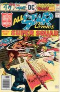 All Star Comics (1940-1978) 60