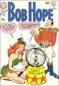 Adventures of Bob Hope (1950) 67