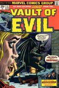 Vault of Evil (1973) 11