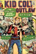 Kid Colt Outlaw (1948) 120