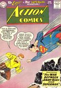 Action Comics (1938 DC) 253