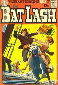 Bat Lash (1968 1st Series) 3