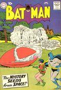 Batman (1940) 124
