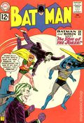 Batman (1940) 145