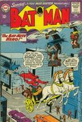 Batman (1940) 161