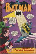Batman (1940) 170