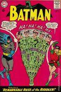 Batman (1940) 171