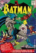 Batman (1940) 178