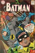 Batman (1940) 196